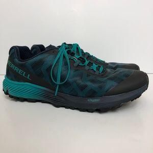 Merrell Agility Synthesis Flex Men's Athletic Shoe